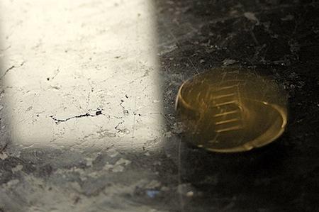 2010-04-25_coin