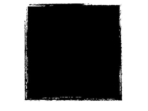 Blackbox_01