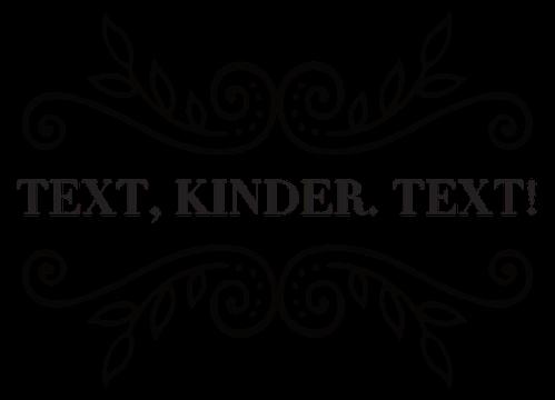 TEXTKINDER 2.png