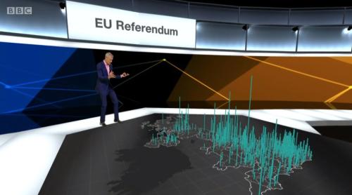BBC-EU-Referendum.png