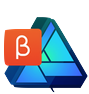 DESIGNER BETA 2016-06-24.png