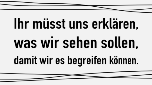 TAT_Poster_Sehen