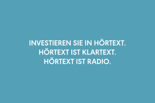 hörtext.png