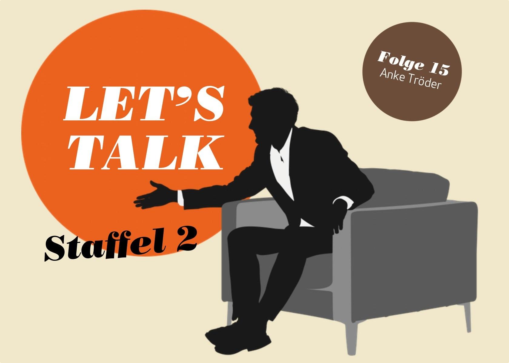 LetsTalk0215_CC_MichaelGerharz.jpg