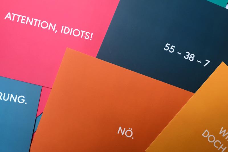 TAT-CARDS-LOVE.JPG
