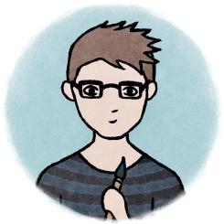 Portrait-Steven-Web